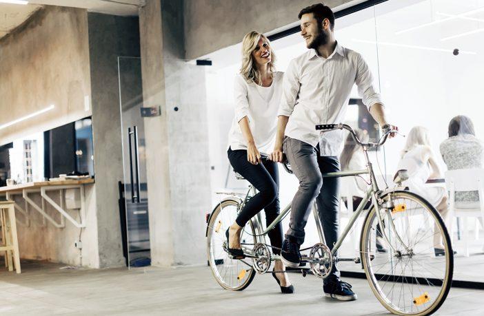 Smarketing b2b sales en marketing samenwerking