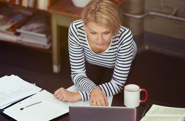 smarketing stap 10 optimaliseren van je campagnes met marketing automation